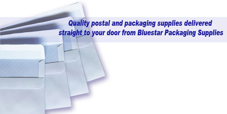Plain and Windowed Envelopes